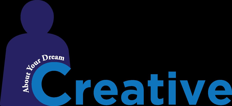 AY Creative, Inc.